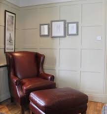 panelled walls wall panelling wall panels ireland declan sexton sons
