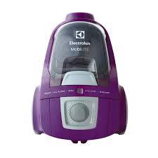 electrolux vaccum electrolux zlux1831af bagless vacuum cleaner 1600w vacuum