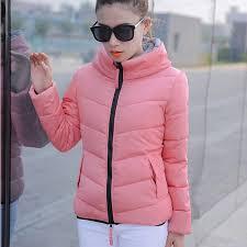 women jacket 006 3 jpg