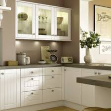 kitchen furniture edmonton best 25 wickes furniture ideas on wickes kitchen