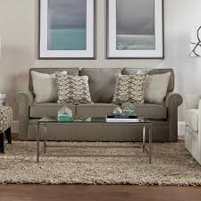 Armless Sofa Slipcover by Inspirations Armless Couch Covers Chaise Slipcover Slipcovers
