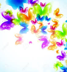 butterfly background on wallpaperget com