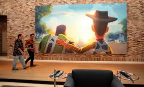 a typical work day in the life of john lasseter pixar planet fr