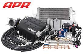 audi tt 3 2 supercharger apr b7 rs4 4 2l fsi v8 stage iii tvs1740 supercharger system