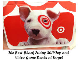 target nintendo 3ds xl black friday black friday 2015 target toy and video game deals toys in review
