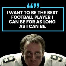 Drew Brees Memes - drew brees nfl qb and investor suiting up podcast with paul rabil