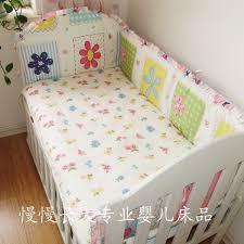 Circo Crib Bedding by Crib Bedding Quilt Dimensions Creative Ideas Of Baby Cribs