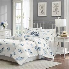 Cheap Queen Comforter Clearance Bedroom Awesome White Comforter Queen Walmart Comforter Sets