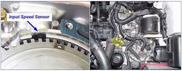 2001 hyundai tiburon transmission problems p0715 hyundai transmission input speed sensor error