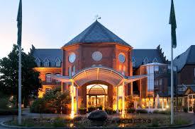 hotel altes gymnasium deutschland husum booking com