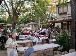 Inexpensive Outdoor Wedding Venues Most Affordable Wedding Venues In San Antonio Texas Going To