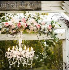 wedding arches flowers wedding arch coral arch wedding arch flowers arbor flowers