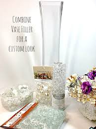 David Tutera Wedding Centerpieces by Diy Paper Flower Centerpiece U2014 Plucking Daisies