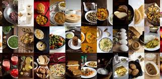 blogs cuisine 13 indian cooking blogs that are social media effectively