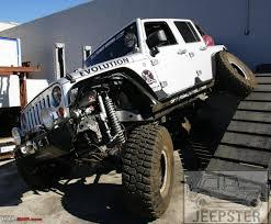 jeep modified in kerala mahindra jeep 2572944