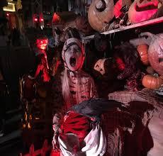 halloween horror nights combo ticket halloween horror nights hollywood startseite facebook