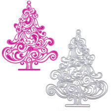 christmas ornament stencil template 2017 best template examples