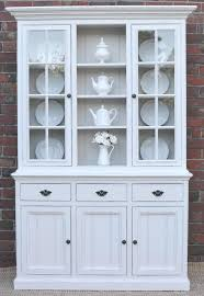 Kitchen Hutch Furniture Sideboards Inspiring White Kitchen Buffet Cabinet Buffet Table