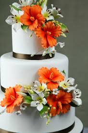 11767 best desserts bring out cake images on pinterest