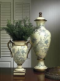 Decorative Vases Decorative Vases Australia Unique And Decorative Vases