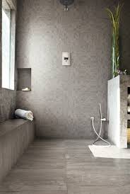 Family Bathroom Ideas 70 Best Family Bathroom Images On Pinterest Bathroom Ideas Room