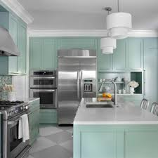 Color Kitchen Ideas Best Color For Kitchen Home Design Ideas And Architecture With