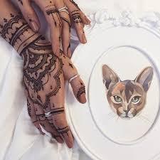 100 henna tattoo anleitung 0 jpg anleitung henna mischen