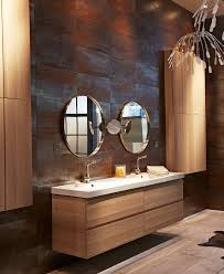 Ikea Canada Bathroom Vanities Cheap Double Bathroom Vanities Ikea With Double Bowl Sink Vanity
