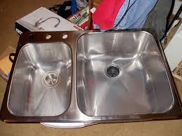 Install Disposal Kitchen Sink Kitchen Install Kitchen Sink Awesome 25 Disposal Sink Install