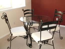 Pier One Dining Table And Chairs Pier One Dining Room Chairs Impulse Buy At Pier 1 Our Table Pier
