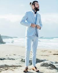 costume mariage homme bleu 10 costumes hommes pour mariage
