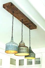 rustic beam light fixture barn wood light fixtures ceiling distressed wood orb chandelier wood