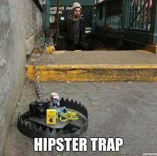 Meme Hipster - download hipster meme super grove