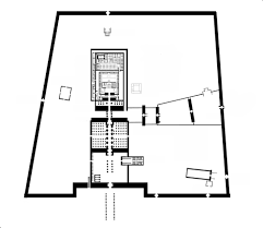 What Is The Purpose Of A Floor Plan by The Big Rethink Part 4 The Purposes Of Architecture Thinkpiece
