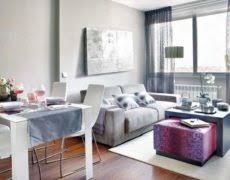 homes and interiors homes and interiors homes abc