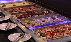 restaurant cuisine du monde le monde est petit restaurant cuisine du monde braine l alleud