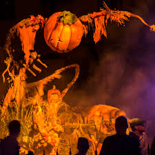 halloween horror nights orlando 2017 halloween horror nights 2017 all tickets and vacation packages