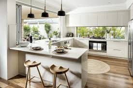 assemble kitchen cabinets kitchen cabinet pre assembled kitchen cabinets latest kitchen