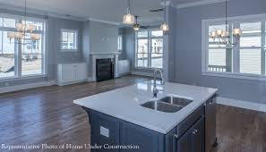 John Wieland Homes Floor Plans The Riverside In Holding Village Newhomeguide Com