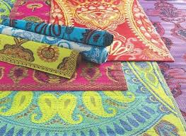 Plastic Outdoor Rugs For Patios Recycled Plastic Outdoor Rugs Ezpass Club