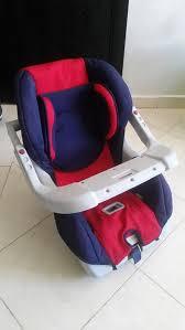 siege auto age siége auto 2éme age equipements pour enfant et bébé