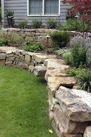 Front Yard Retaining Walls Landscaping Ideas - terraced backyard ideas u2013 mobiledave me