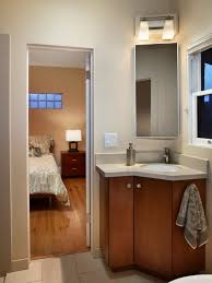 Houzz Bathrooms Vanities by The Most Amazing Corner Bathroom Vanity Sink Together With