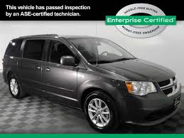 used dodge grand caravan for sale in wichita ks edmunds