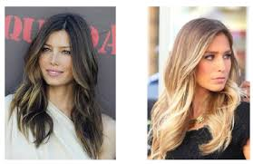 aveda haircuts 2015 bring summer back to your hair with balayage maximum fx salons