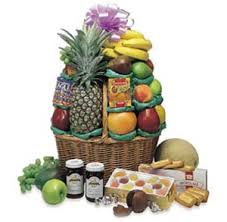 food gifts to send fruit and gourmet gifts gift baskets for all occasions at