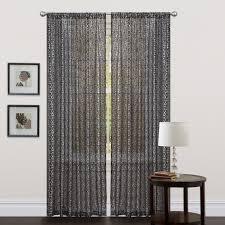 decorating wonderful decorative martha stewart curtains for