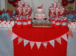birthday table decorations home design website ideas