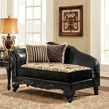 oversized lounge chair classy oversized chaise lounge indoor in