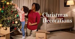 amazon black friday christmas tree the christmas store amazon co uk